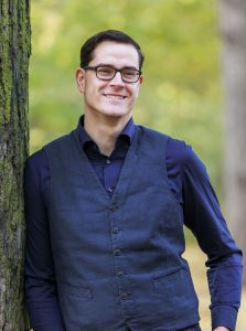 Uwe Wedekind Baugrund JACOBI - Bodengutachter